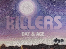 killers-day_and_age-cover.jpg